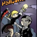 at_halloween_08