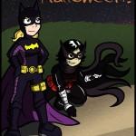 at_halloween_12