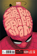 300px-Superior_Spider-Man_Vol_1_9
