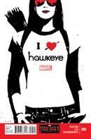 Hawkeye_Vol_4_9